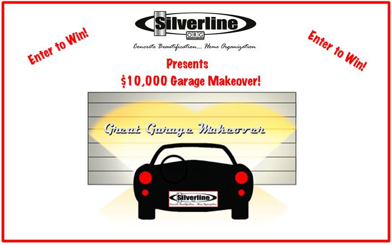 silverline ad